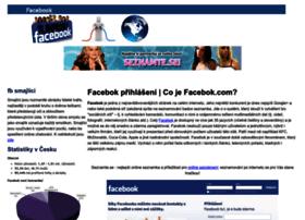 cz-facebok.com