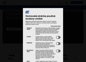 cz.eetgroup.com