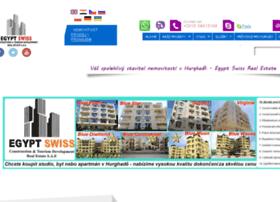 cz.egyptswiss.com