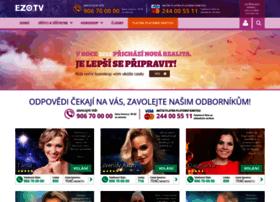 cz.ezo.tv