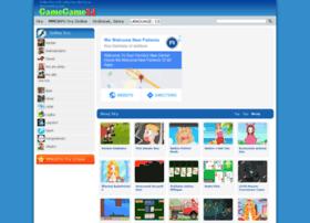 cz.gamegame24.com