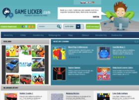 cz.gamelicker.com