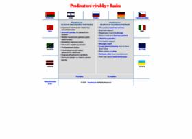 cz.tiwatiwa.com