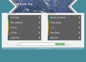 cz.topfun.tv