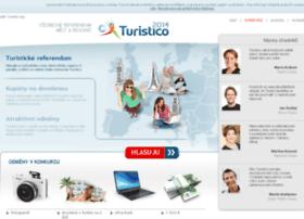 cz.turistico2013.org