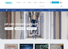 cz.wavin.com