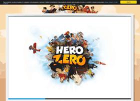 cz1.herozerogame.com