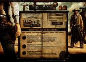 cz3.the-west.cz