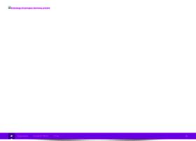 czakra7.pl