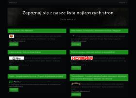 czarni.radom.pl