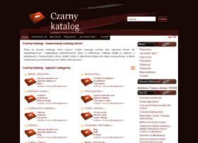 czarny.net.pl