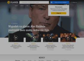 czas.filmweb.pl