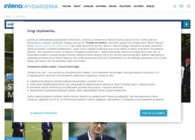 czasdebaty.pl