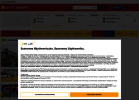 czasnabieganie.pl