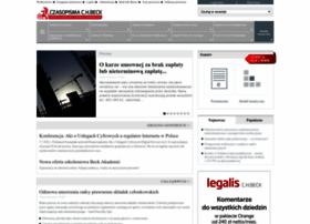 czasopisma.beck.pl