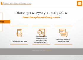 czat.domubezpieczeniowy.pl