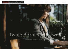 czb.com.pl