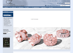 czcollections.com