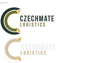 czechmatelogistics.com