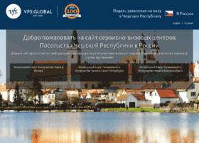 czechvac-ru.com