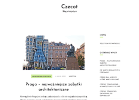 czecot.pl