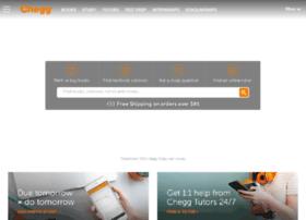 Czegg.com
