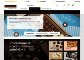 czekoladowytelegram.pl