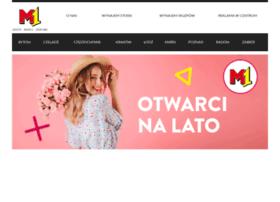 czeladz.m1-centrum.pl