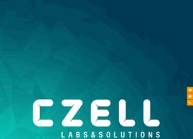 czell.net