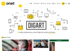 czemu.digart.pl