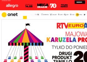 czemunie.digart.pl