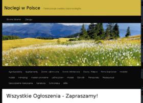 czernowt.net