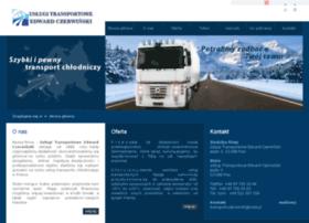 czerwinski-transport.prv.pl