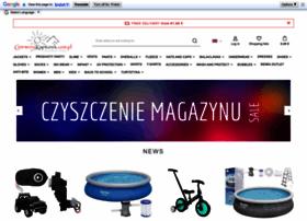 czerwonykapturek.com.pl