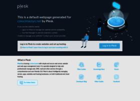 czescimaszyn.net