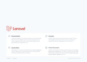 czestki.net