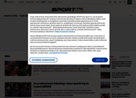 czestochowa.sport.pl