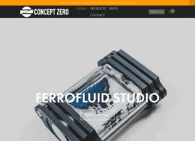 czferro.com