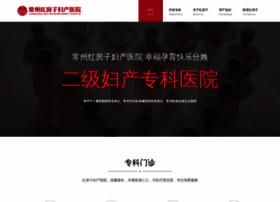 czhfz.com