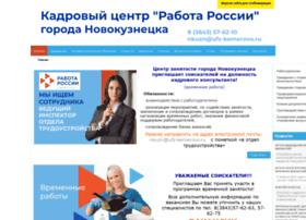 czn-nk.ru