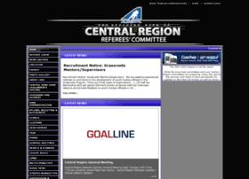 czrc.goalline.ca