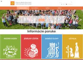 czsnarniapk.edupage.org