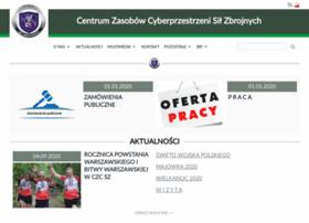 czst.wp.mil.pl