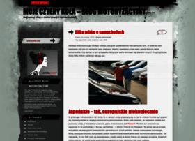czterykoola.wordpress.com