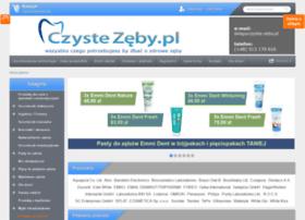 czyste-zeby.pl