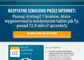 czyszczeniebik.interkursy.pl