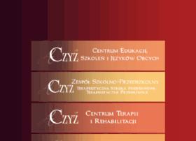czyz.edu.pl