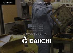 d-1.co.jp