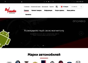 d-audio.ru