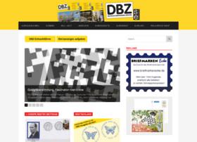 d-b-z.de